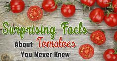 "Lycopene, found in tomatoes and watermelon, is an essential nutrient that you should get enough of, but you probably don't need a ""tomato pill"" to do so. http://articles.mercola.com/sites/articles/archive/2014/06/28/lycopene-tomato-pill.aspx"