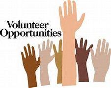 Image result for school Volunteers Needed Flyer
