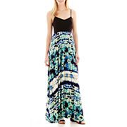68 Best Maxi Dresses Images Maxi Skirts Outfit Summer