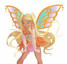 Winx Club, Winx Magic, Character Art, Character Design, Les Winx, Animated Cartoons, 2000 Cartoons, Art Drawings Sketches Simple, Cute Icons