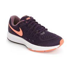 l'image principale des chaussures nike nike nike air zoom vomero 1 (femmes) | m'attraper 719860