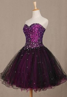 Purple Homecoming Dresses, Short Homecoming Dresses, Beauty Lace Up Beading Short Handmade Strapless Homecoming Dresses WF01-531, Homecoming Dresses, Dresses Up, Lace dresses, Purple Dresses, Short Dresses, Strapless Dresses, Purple Lace dresses, Purple Homecoming Dresses, Lace Up dresses, Short Lace dresses, Lace Homecoming Dresses, Short Purple Dresses, Homecoming Dresses Short, Lace Short dresses, Purple Short Dresses, Short Strapless Dresses