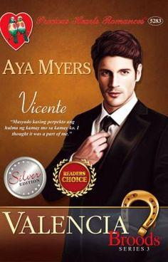 Precious Hearts Romances Vicente Valencia, the singer, needed a body… Valencia, Free Novels, Wattpad Romance, Pocket Books, Braveheart, Free Reading, Romance Books, Reading Online, Nasa