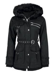 Material:Polyester|Embellishments:Asymmetric,Zipper,Belt