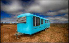 photo Bob Merco | El Prado,NM New Mexico funkiness....but a classic nevertheless.
