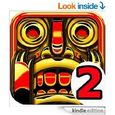 Temple Run 2: Secret Skills Edition - Kindle edition by The Gamer Geeks. Humor & Entertainment Kindle eBooks @ Amazon.com.  This book is proudly promoted by EliteBookService.com