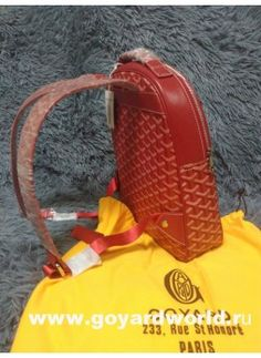replica goyard backpack, replica goyard st.louis backpack