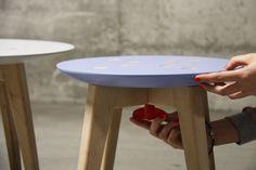 frida_stool_and_side_table_zanocchi_starke_04.jpg