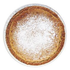 Momofuku Milk Bar: Crack Pie
