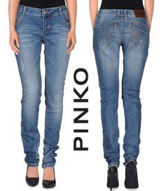 aef84f5e1d4 Cotton Blend Regular Low Medium 33 26 in. Jeans for Women