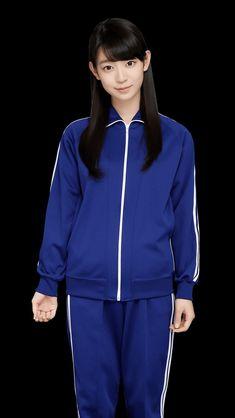Athletic, Jackets, Beauty, Fashion, Down Jackets, Moda, Athlete, Fashion Styles, Deporte