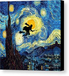 Young Wizard Starry The Night Art Painting Canvas Print Available for @pointsalestore #canvasprint #frameprint #woodprint #metalprint #poster #acrilic #tardis #doctor #thedoctor #doctor #who #nerd #geek #funny #cool #tardis #nerdy #geeky #cover #timevortex #timelord #badwolf #nerds #fandom #backtothefuture #ninthdoctor #tenthdoctor #eleventhdoctor #drwho #timetravel #british #angel #gallifrey #gallifrean #bluebox #dalek #mattsmith #davidtennant #dontblink #blink #police #publiccallbox…