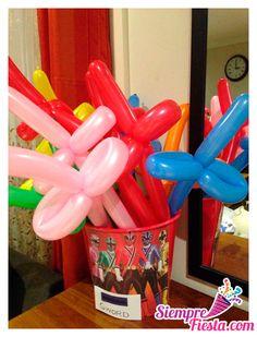 Artículos para fiesta de cumpleaños de los Power Rangers. Encuentra todos los artículos que necesitas en nuestra tienda en línea: http://www.siemprefiesta.com/fiestas-infantiles/ninos/articulos-power-rangers.html?utm_source=Pinterest&utm_medium=Pin&utm_campaign=PowerRangers