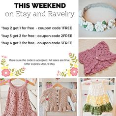 Make sure the code is accepted. All sales are final. Offer expires Mon 9 May