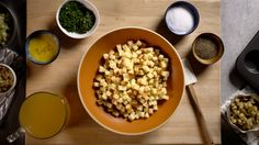 https://www.yahoo.com/food/sausage-stuffing-from-thomas-kellers-ad-hoc-193034448.html