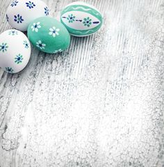 Yelewen Easter Day Eggs on the Board Thin Vinyl Customized Digital Printed Photography Backdrop Prop Photo Background Easter Backgrounds, Photo Backgrounds, Green Backgrounds, Holiday Backgrounds, Iphone Wallpaper Preppy, Iphone Wallpapers, Easter Backdrops, Video Backdrops, Photo Backdrops