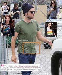 Twilight Movie Scenes, Twilight Quotes, Twilight Saga Series, Twilight Edward, Twilight Cast, Twilight Series, Robert Pattinson Twilight, Robert Pattinson And Kristen, Kristen Stewart
