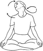 KY for the frontal lobe of the brain - very interesting Kriya