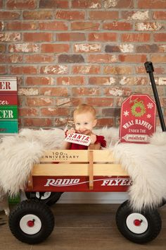 Danielle Greco Photography, Christmas Session, New Jersey Photographer