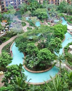 aulani Hawaiian resort (Disney) anne@worldtravelspecialists.biz http://www.worldtravelspecialists.biz/aeriole
