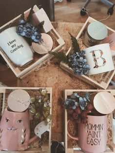 Diy gifts baskets creative Best Ideas Source by Diy Gift Baskets, Christmas Gift Baskets, Teacher Christmas Gifts, Craft Gifts, Diy Gifts, Holiday Gifts, Christmas Diy, Creative Gift Baskets, Easy Handmade Gifts