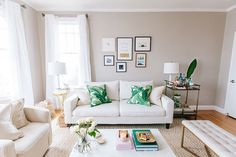 How To Choose The Right Paint Color: Explore Different Tones