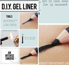 7 trucos de maquillaje que toda mujer debería saber.