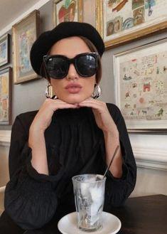 one preppy girl 90s Fashion, Fashion Beauty, Fashion Outfits, Fashion Trends, Fashion Ideas, Fashion Hacks, Fashion Clothes, Korean Fashion, Spring Fashion