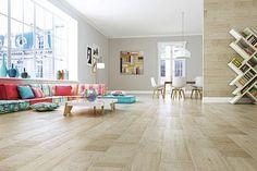 Naturaleza moderna.... Los tonos de la madera y la piedra inspiran algunas de las más exquisitas colecciones de suelos y paredes cerámica  www.came3.com  #cocinas #decoracion #hogar #interiores #came3 #lallagosta #barcelona #reformasintegrales #mueblesdecocina #diseño #oferta #mueblesdebaño #mamparasdebaño #bañera_por_ducha #reformas