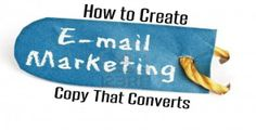Email marketing is one of the best forms of online marketing strategies there is. Here are 5 tips on how to write email marketing copy that converts. Online Marketing Strategies, Email Marketing, Writing, Email Email, Business, Entrepreneurship, Store, Being A Writer, Business Illustration