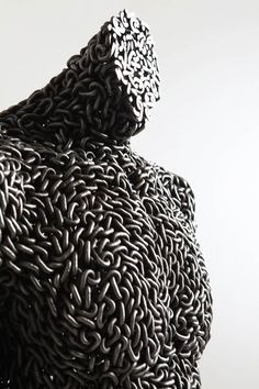 by Seo Young Deok.