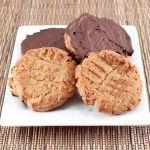 AB cookies_2780_blog