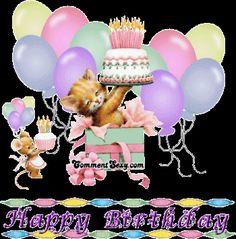 happy birthday irish | Happy Birthday Pictures
