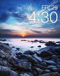 Everpix Apple Watch App