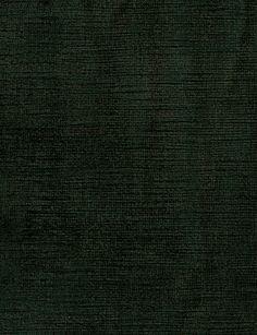 velvet pattern