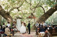 steampunk-wedding-081