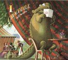 I Crocodile Hardcover by Marcellino Fred; Capua Michael Di Brand New Fr. Egypt Mummy, Book Jacket, Mehendi, Ancient Egypt, Childrens Books, Good Books, Fairy Tales, Creatures, History