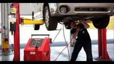 Transmission Flush Services and Cost in Las Vegas NV Mobile Auto Repair, North Attleboro, Mobile Mechanic, Used Cars And Trucks, Car Engine, Cars For Sale, Las Vegas, Change, Manual