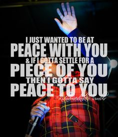 My favorite fucking Wale quote. Wale Quotes, Rapper Quotes, Up Quotes, Love Me Quotes, Amazing Quotes, Lyric Quotes, Lyrics, Famous Quotes, Qoutes
