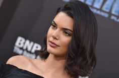 Kendall Jenner Is the New Face of Adidas, But Some People Are Not Pleased