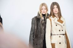 chloe-rtw-fall-2015-backstage-17
