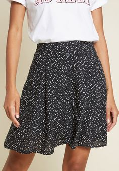 496e4107752882 9 Best Floral Skater Skirt images in 2016 | Beautiful clothes, Dress ...
