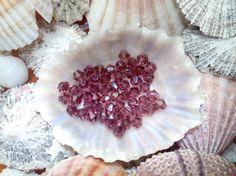 Swarovski 4mm bicone bead crystal bead 100pcs perla abalorio