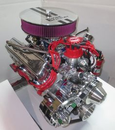 Get the 302 / 350 Horsepower Carbureted Crate Engine A classic Engine Quality parts and Workmanship Cobra Kit, Custom Crates, Crate Motors, Forged Pistons, Crate Engines, Torque Converter, Piston Ring, Cars, Classic Cars