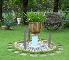 jardin_piedras.jpg (1600×1404)