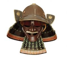 120 plate helmet and mask