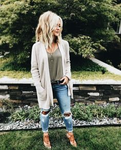 Find More at => http://feedproxy.google.com/~r/amazingoutfits/~3/irFiyiGj-kc/AmazingOutfits.page