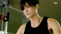 Park Hyung Sik, Park Hyungsik Abs, Secret Organizations, Park Seo Jun, W Two Worlds, Weightlifting Fairy Kim Bok Joo, New Avengers, Kdrama Actors, High Society