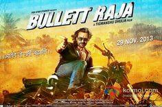 bullet raja full movie