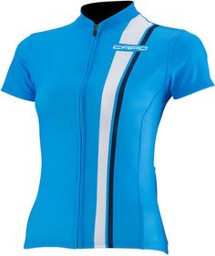 Capo Modena Donna Jersey - Women s - The Bike Lane  Ride Globally 9d6d16894